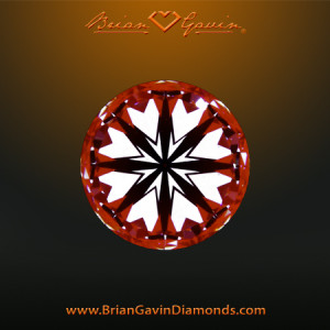 what-is-a-super-ideal-cut-diamond-brian-gavin-signature-hearts-arrows-0942-f-color-vs1-clarity