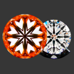 Which ideal cut diamond should I buy?
