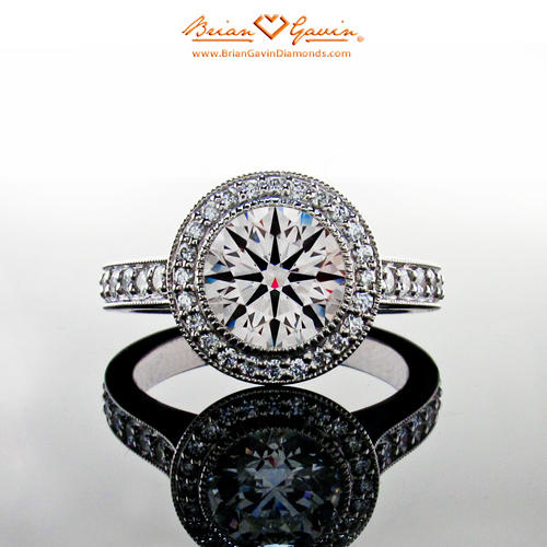 How Much Does It Cost To Have A Ring Made From My Diamonds?