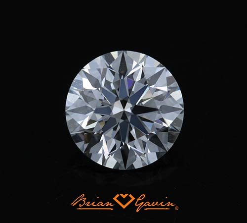 Should I Buy A J Color Diamond For An Engagement Ring