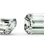 Helpful hints for buying emerald cut diamonds
