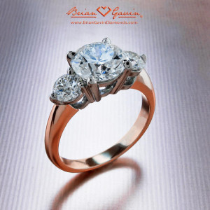engagement bandits trends ideas kara heart the kirk for ring metal blog rings mixed image