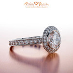 Tips for getting your custom engagement ring appraised for How do you get jewelry appraised