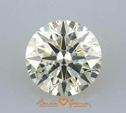 Image result for Clarity In A Diamond