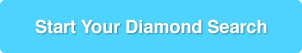 Search Now For Diamonds with Fluorescence