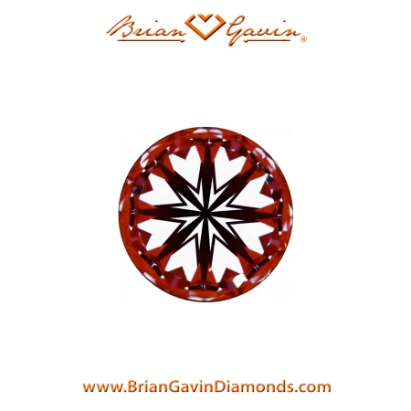 costadd de canadian round diamond carat investments product