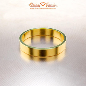 flat-or-round-wedding-band-aka-comfort-vs-standard-fit-5424Y18-7