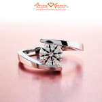Buyers Guide to Modern Engagement Rings