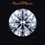 Unraveling the Mystery of Hearts and Arrows in Diamonds