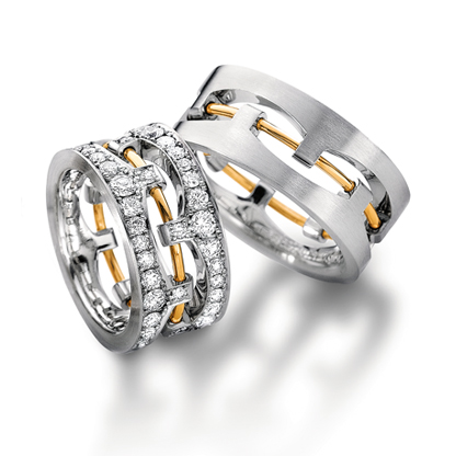 modern-wedding-bands-carbon-fiber-furrer-jacot
