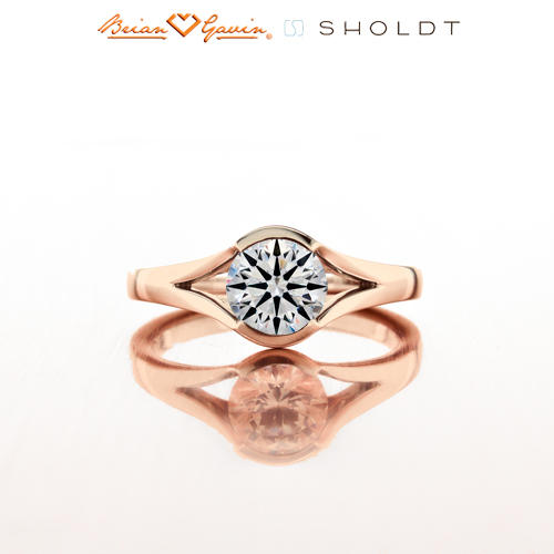 engagement rings for medical professionals