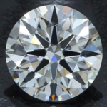 The Truth About D-E-F Colorless Diamonds