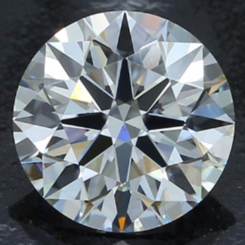 The Truth About D E F Colorless Diamonds