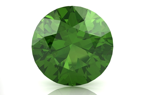 birthstones meanings personality